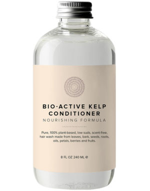 hairprint kelp conditioner