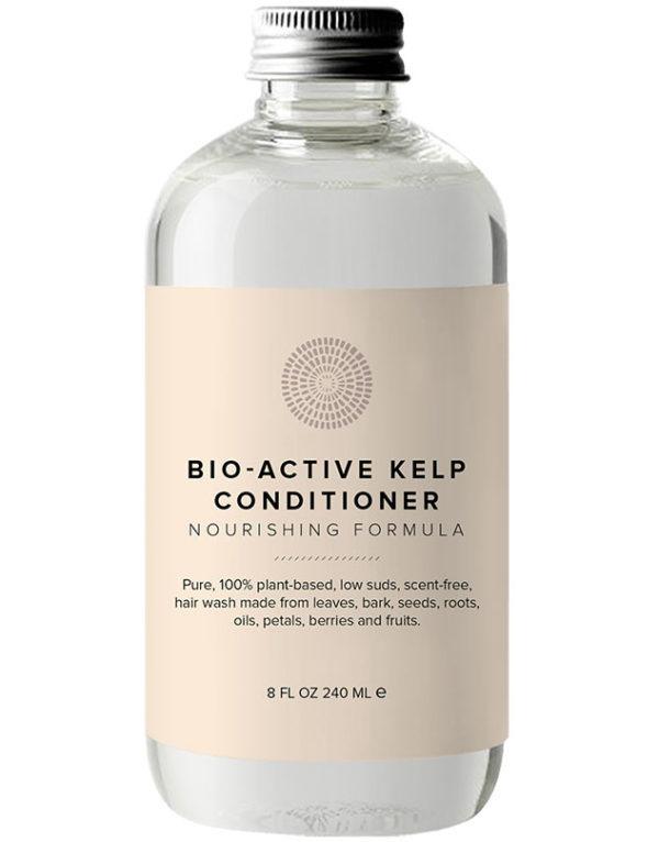 hairprint kelp conditioner