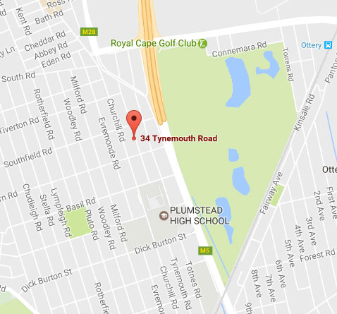 34-Tynemouth-Road-Plumstead-Cape-Town