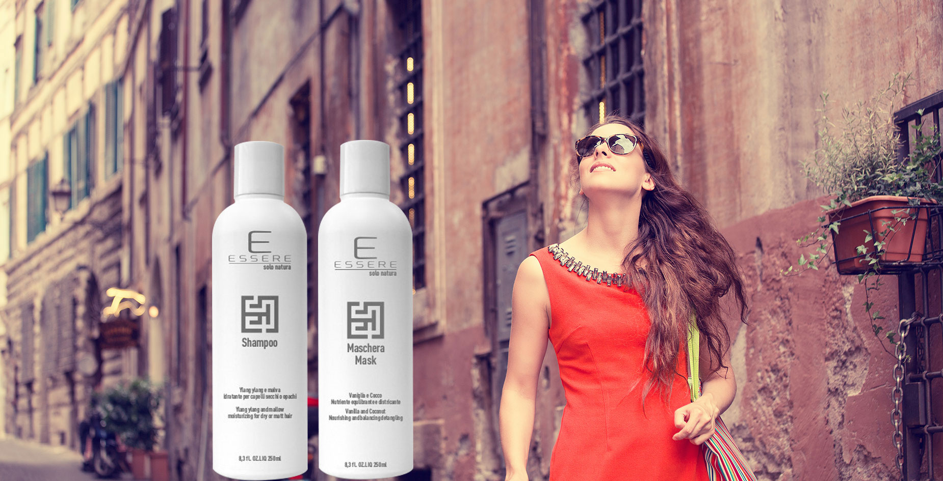 essere_products_gentle_approach